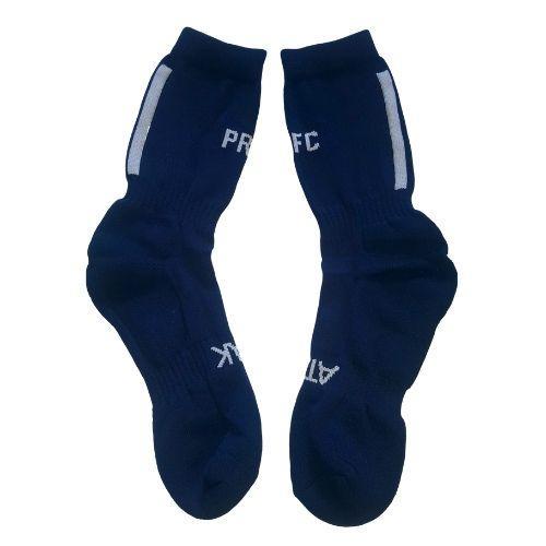 Atak Portlaoise Rugby Shox Socks