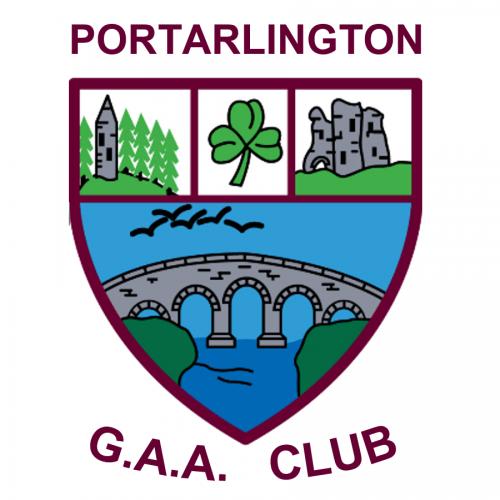 Portarlington GAA
